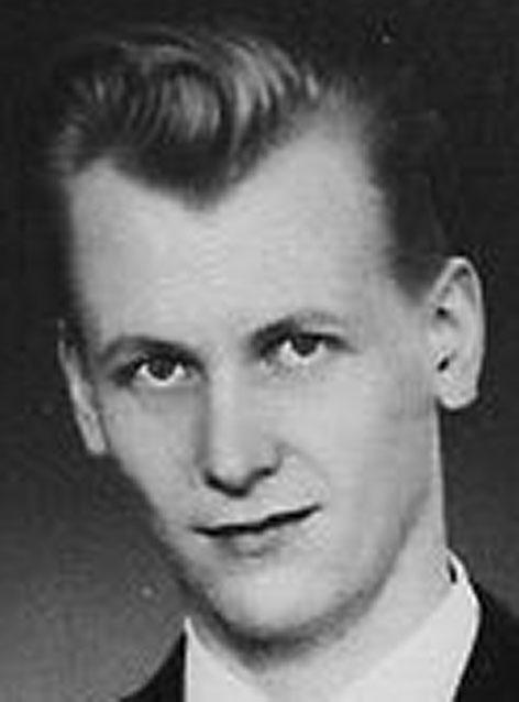 Mats Olov Gustav Johansson 1939- - mats_cut